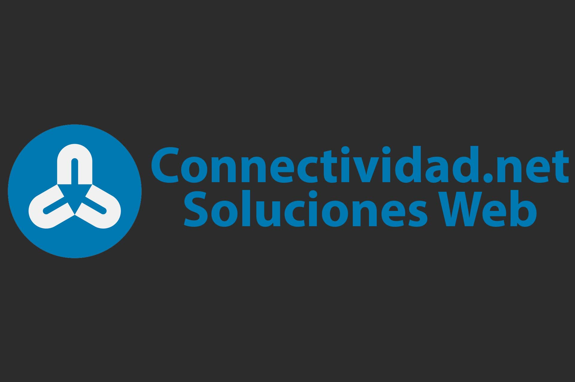 logo connectividad.net